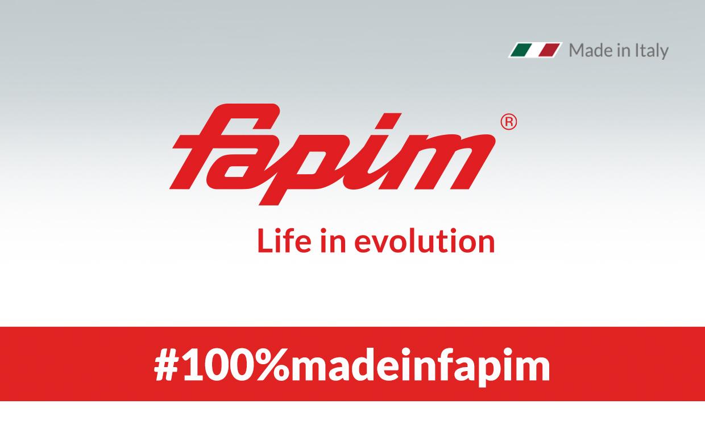 #100%madeinfapim